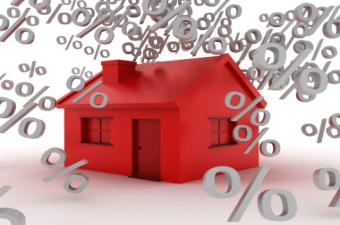 Sherry Fields Real Estate News Home-Mortgage-Rates